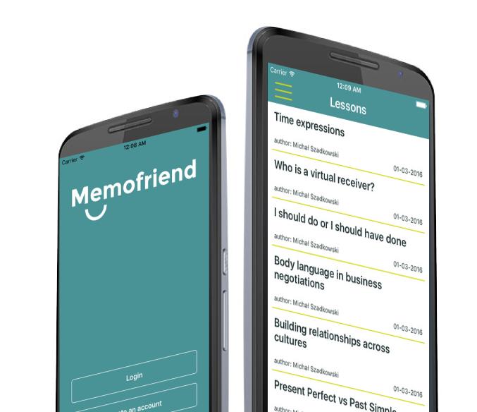 phone-memofirend