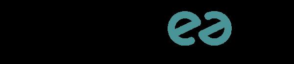 Ling Team - Angielski dla Firm / Business English w Krakowie, Warszawie, angielski online